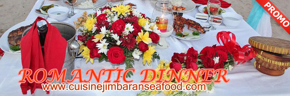 jimbaran-romantic-dinner-2015