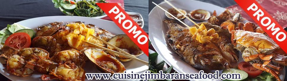promo-jimbaran