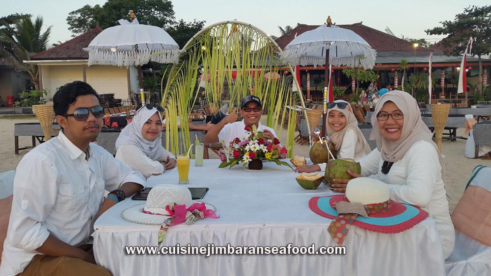 jimbaran-bay-dinner
