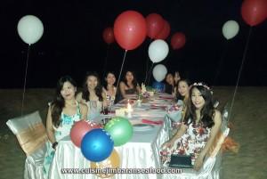 jimbaran-beach-dinner