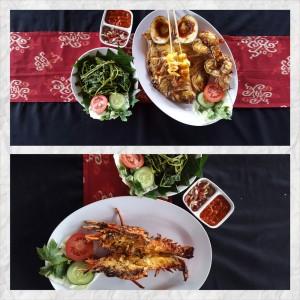 jimbaran-set-menu-3
