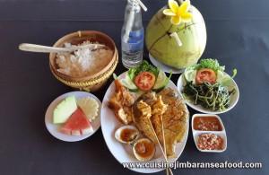 jimbaran-set-menu